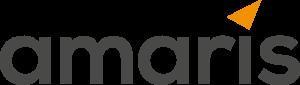 Logo_Amaris