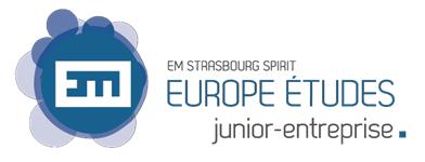 Europe Etudes