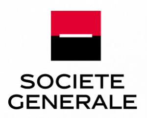 logo-societe-generale2-e1436481313147-300x241