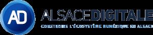 AD-logo1.jpg