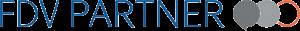 Logo-FDV-Partner-site