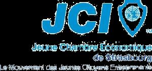 logo-jcel.jpg