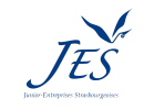 Junior-Entreprise Strasbourgeoise. sans fond (2)