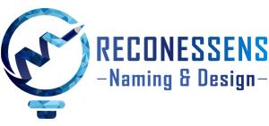 Reconessens